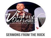 Pastor Augie What makes VOI An Irresistable Culture & Movement with Pastor Augie Barajas (062517)