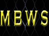 MBWS #62 – On The Road To CWFH With Hot Tub Guy