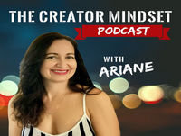 Episode #79 The Benefit of Working on Your Inner Self with Joann Cebulski