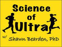 Science Of Ultra   Ultra Marathon And Trail Runnin