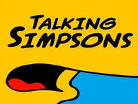 Talking Simpsons – Burns' Heir