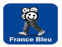 La vie en Bleu - L'expert du jour: Aromathérapie...