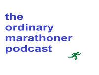 Podcast #36 – Ramon Bermo