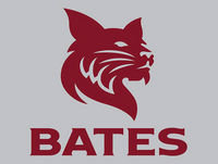 Bates Bobcast Episode 94: Lacrosse and Tennis Preview