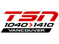 Vancouver Giants @ Victoria: Dec 16: 1st Period