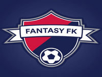 Fantasy FK - Runde 15 - Bernt Hulsker