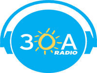 30A QuickCast: UNwineD and St Paul and the Broken Bones