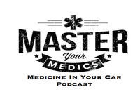 MYM Podcast Renal Physiology and Renal Failure Part 2