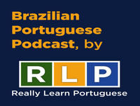 Real Brazilian Conversations #42 – Fraturas