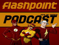 Flashpoint 21 (Avril 2016)