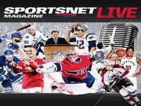 Sportsnet Hot Stove - November 18- Saturday