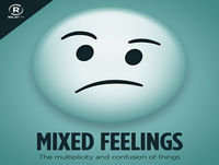 Mixed Feelings 37: Your Racist Uncle