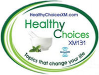 HealthyChoices - Surviving Toxic Mold - October 21, 2017(Rerun)