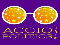 #18: The Politics of Identity with Dr. Angel Matos, PhD (Harry Potter and the Sorcerer's Stone)