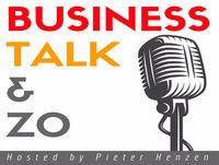 73. Hoe business wijs ben jij?