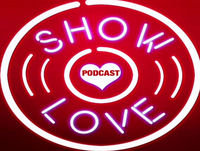Show Love Podcast 1 - Calm