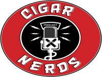 Cigar Nerds Podcast Episode 63: Alice in Zombieland