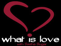 """What Is Love - Episode 16: """"Fifty Shades Of Russian Accent: Part II - Men Talk"""""""