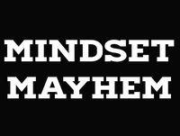 Mindset Mayhem - 005 Derek Palizay from The Modern Marketer