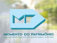Momento do Patrimônio 21 – Mecanismos de Proteção ao Patrimônio Cultural de Porto Alegre