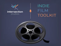 Indie Film Toolkit ep. 15: Director Viewfinders