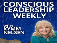 015 – Christine Comaford – Leading from the Inside: Creating Stories and Meaning from Your Leadership Path