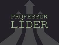 Professor Lider #2 - Dominância