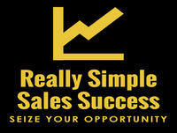 About the Show - Ep 000 - Really Simple Sales Success