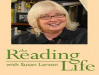 The Reading Life With Morgan Babst And David Fulmer