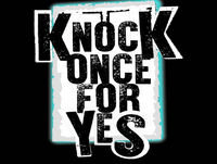 knockonceforyes's podcast