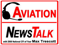Buying a new Cirrus SR22T and ferrying it across the country – Interview with Chuck Price