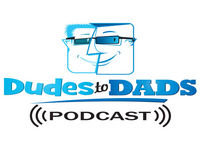 Teaching Your Child Time Management – Dudes To Dads Podcast Ep 129