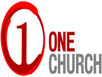 One Church Podcast: 20th August 2017 – From Gangs to God (Ps Jacob Hill)