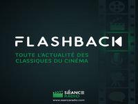 Jean de Florette, Manon des Sources, Picnic... les conseils DVD/BLUE-RAY de Flashback #13