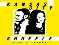 Kansas City Shuffle #1: Bösewichte & Rivalen // Der Podcast mit Esra & Skinny