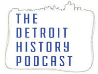 Episode 1- When The Beatles came to Detroit
