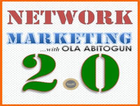 When 2 out of 3 business partners Quit - Network Marketing Tips