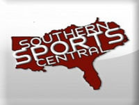 Southern Sports Central Tonight Summerville VS Rivals Ashley Ridge Show time 8PM