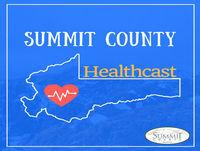 SCHC037: North Summit Recreation District