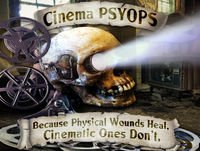 CinePsyEP110 Death Sentence