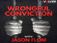 Season 2, Episode 3: The Wrongful Conviction of Peter Pringle