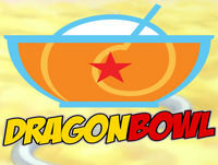 #60: A DragonBowl Episode about DRAGONBALL? NO WAY?!