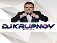 Jessie J feat. Aero Chord - Burnin' Up (DJ Krupnov & DJ All Inclusive Remix)