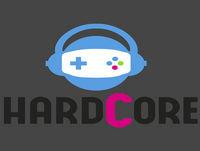 Hardcore - Anthem og God of War