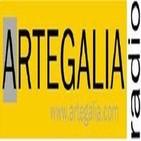Radio Partisana