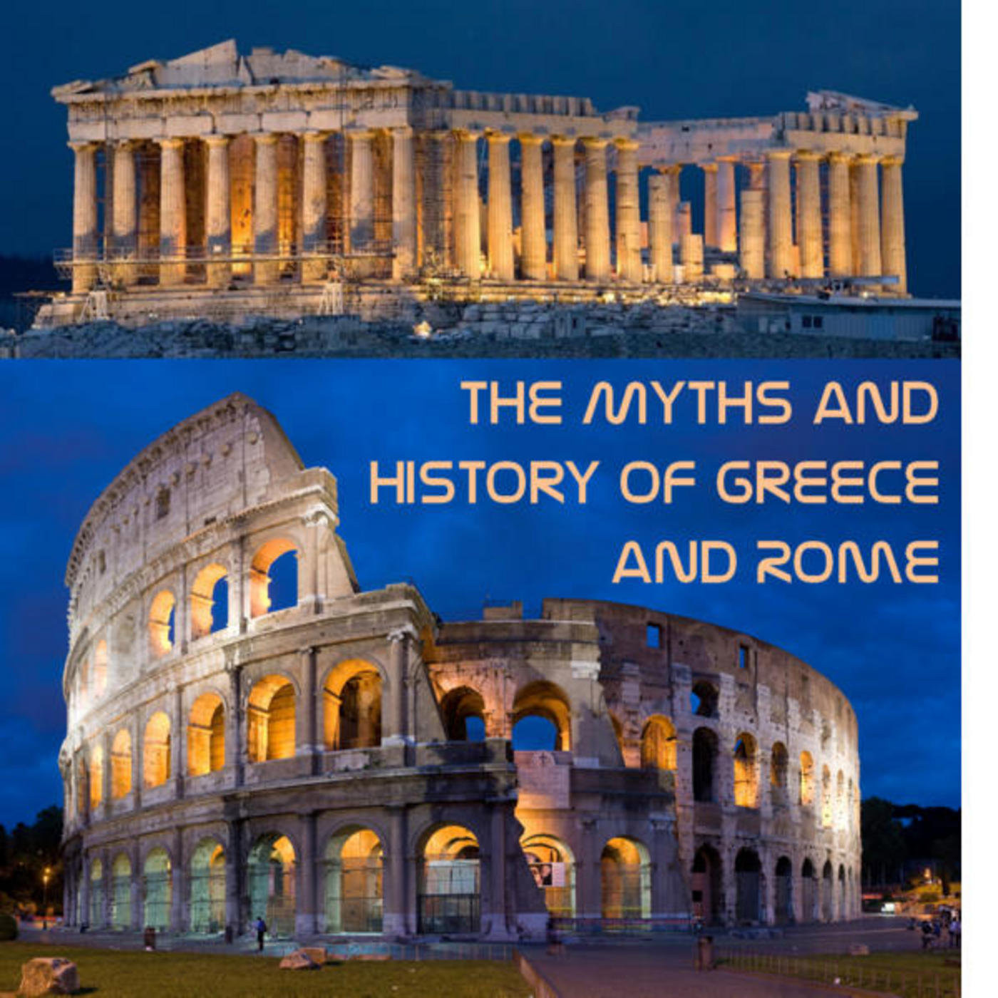 a comparison of ancient rome and the united states of america The rise and fall of the roman empire vs united states  how does ancient rome compare to the united states actually if you compare america today to.