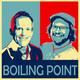 The Boiling Point - Episode 171 Matt Webber