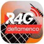 Radio4G DeFlamenco