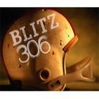 Podcast Blitz306