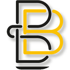 Abbzen Services